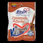 Caramelo-leche500