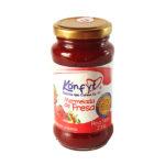 mermelada-fresa