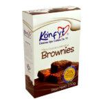 mezcla-brownie