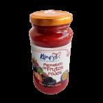mermelada-frutos-rojos