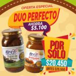 BANNER DUOS PERFECTOS final-03