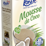 mousse coco 1