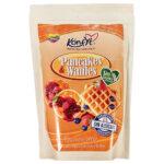 pancakes wafles sin gluten 500